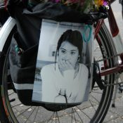 Victims will be remembered at Portland Ride of Silence on May 18th