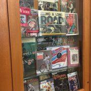 New 'Bike to Books' initiative brings bike-themed storytimes to Portland libraries