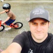 Industry Ticker: Cyclone Bicycle hires Mark Mollenkopf as national sales director