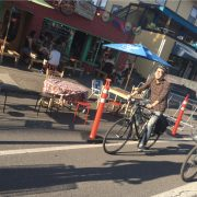 Lovers of great streets: Better Broadway needs our help