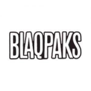 BlaqPaks