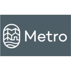 Metro Regional Government