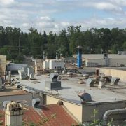 Precision Castparts will hold community meeting on air quality tonight
