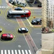 City puts future of transportation on display today at Smart City Tech Expo