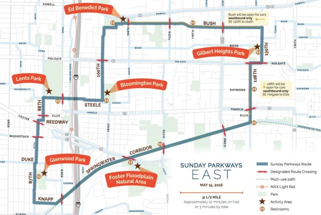 sundayparkways-map