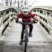 Industry Ticker: Islabikes steps up youth bike offerings with new 'Pro Series'