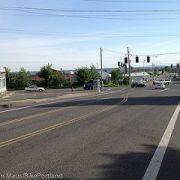 Transportation bureau asking Cully neighborhood what safe streets look like