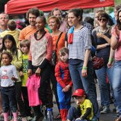 Fun for everybody! A 7-point action plan for a more diverse Pedalpalooza