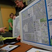 Tigard, Beaverton, Milwaukie paths get nod for likely state funding