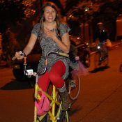 From lemonade to champagne to prom: Pedalpalooza picks for weekend 2