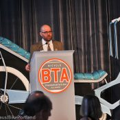 BTA will change name, expand mission to walking, transit and political action