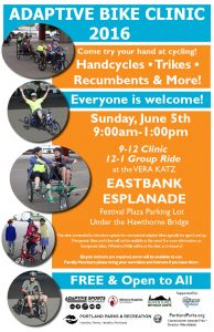 Adaptive-Bike-Clinic-Flier-2016-2