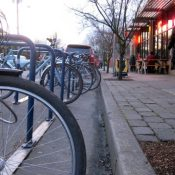 Portland's drop in car use frees up $138 million in our local economy every year