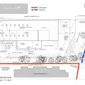 Good news: Tesla agrees to build Willamette Greenway path segment