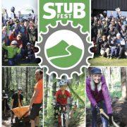 Weekend Event Picks: Stub Fest, Pioneer Century, Adaptive Bikes, PDW Omnium