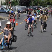 Discount ends tomorrow for the International Open Streets Summit in Portland