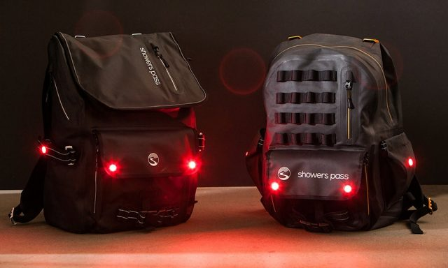 Cloudcover-Waterproof-Backpacks-with-Beacon-Light-banner-landing-page