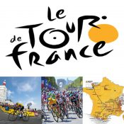 3rd Annual Tour de France Bike Fitting SALE at Pedal PT!
