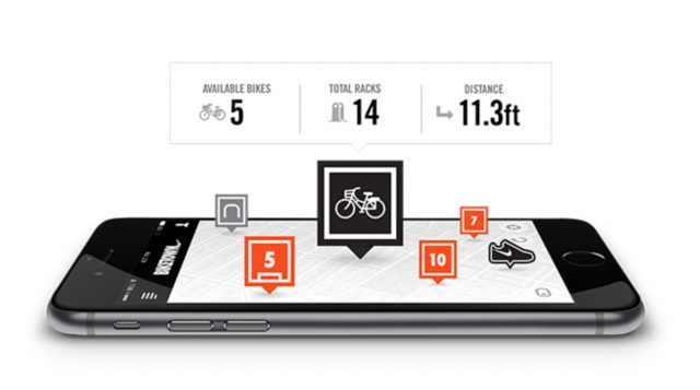 biketown-app