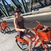 Biketown contract forces users to waive their legal rights - unless they act quickly