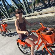 Biketown contract forces users to waive their legal rights – unless they act quickly