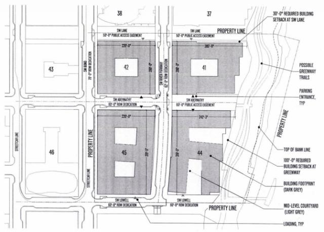 detailed sowa plan