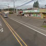 East Portland advocates say they won't take no for an answer on Powell bikeway