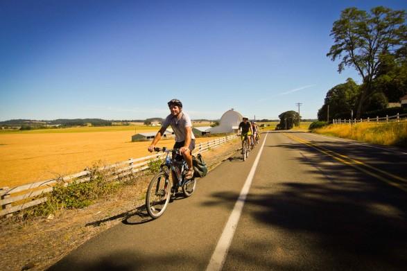 roca bikeway