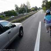 Portland about to win another major battle in its quest to lower speed limits