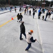 Sellwood Bridge will close through Tuesday, open with changes