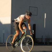 Track bikes to invade Portland for 'Bone Machine Criterium' and bike show
