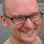 Michael Andersen (News Editor)