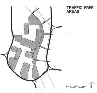 Taken from 1972 Portland Downtown Plan.