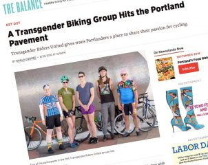 Screengrab of article in Portland Monthly.