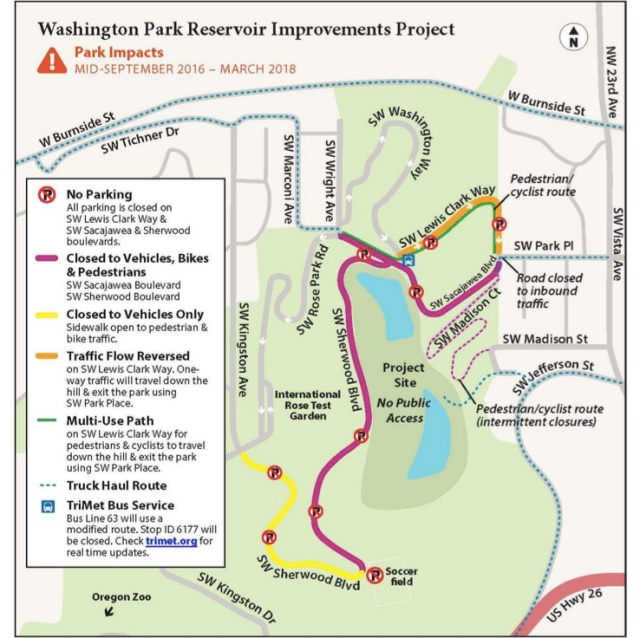 washingtonparkmap