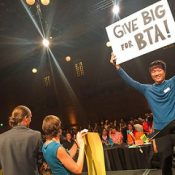 BTA Alice Awards fundraiser: Here's who will take home the honors