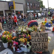 Letter to the Editor: Why won't the City work with us on Hawthorne memorial?