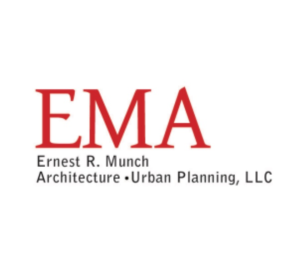 EMA Architecture - Urban Planning
