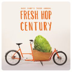 Fresh-Hop-Century-2016-IG
