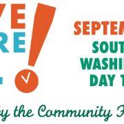 Bike Clark County Fundraiser on Sept 22nd!
