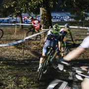 Cross season is here! Get stoked with photos from the first week of racing