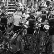Sorella Forte Women's Club Ride