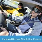 Portland area teenagers to learn safe driving skills at Ford-sponsored event