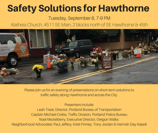 safety-solutions-for-hawthorne-blvd-ver2