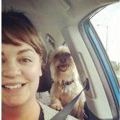 "The ""driving selfies"" phenomenon in Portland"