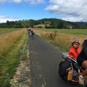 Travel Oregon mulls need for statewide trails advocacy organization