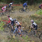 'Cross pics and recap: Grand Prix Brad Ross at Heiser Farms