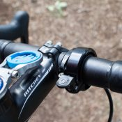 Product review: The Knog Oi bike bell