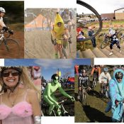 Cross Crusade heads to Bend for big Halloween weekend