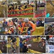 The 'Cross Crusade' begins a new era this weekend